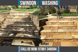 Swindon_Jet_Washing-Jet_Washing_Swindon-Driveway_Cleaning-Patio_Cleaning-Roof_Cleaning-Decking_Cleaning-Fascia_and_Soffit_Cleaning-Conservatory_Cleaning10