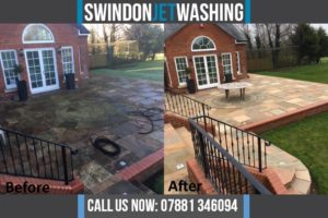 Swindon_Jet_Washing-Jet_Washing_Swindon-Driveway_Cleaning-Patio_Cleaning-Roof_Cleaning-Decking_Cleaning-Fascia_and_Soffit_Cleaning-Conservatory_Cleaning11