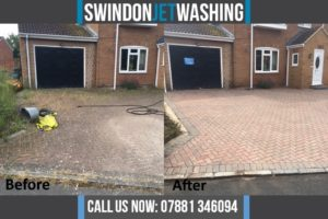 Swindon_Jet_Washing-Jet_Washing_Swindon-Driveway_Cleaning-Patio_Cleaning-Roof_Cleaning-Decking_Cleaning-Fascia_and_Soffit_Cleaning-Conservatory_Cleaning13