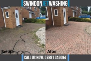 Swindon_Jet_Washing-Jet_Washing_Swindon-Driveway_Cleaning-Patio_Cleaning-Roof_Cleaning-Decking_Cleaning-Fascia_and_Soffit_Cleaning-Conservatory_Cleaning14