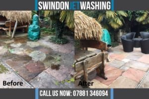Swindon_Jet_Washing-Jet_Washing_Swindon-Driveway_Cleaning-Patio_Cleaning-Roof_Cleaning-Decking_Cleaning-Fascia_and_Soffit_Cleaning-Conservatory_Cleaning15