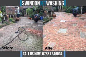 Swindon_Jet_Washing-Jet_Washing_Swindon-Driveway_Cleaning-Patio_Cleaning-Roof_Cleaning-Decking_Cleaning-Fascia_and_Soffit_Cleaning-Conservatory_Cleaning16