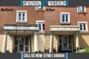 Swindon_Jet_Washing-Jet_Washing_Swindon-Driveway_Cleaning-Patio_Cleaning-Roof_Cleaning-Decking_Cleaning-Fascia_and_Soffit_Cleaning-Conservatory_Cleaning17