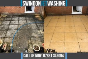Swindon_Jet_Washing-Jet_Washing_Swindon-Driveway_Cleaning-Patio_Cleaning-Roof_Cleaning-Decking_Cleaning-Fascia_and_Soffit_Cleaning-Conservatory_Cleaning18