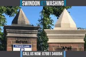 Swindon_Jet_Washing-Jet_Washing_Swindon-Driveway_Cleaning-Patio_Cleaning-Roof_Cleaning-Decking_Cleaning-Fascia_and_Soffit_Cleaning-Conservatory_Cleaning19