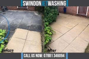 Swindon_Jet_Washing-Jet_Washing_Swindon-Driveway_Cleaning-Patio_Cleaning-Roof_Cleaning-Decking_Cleaning-Fascia_and_Soffit_Cleaning-Conservatory_Cleaning2