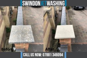 Swindon_Jet_Washing-Jet_Washing_Swindon-Driveway_Cleaning-Patio_Cleaning-Roof_Cleaning-Decking_Cleaning-Fascia_and_Soffit_Cleaning-Conservatory_Cleaning20