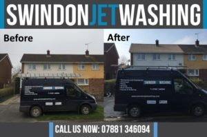 Swindon_Jet_Washing-Jet_Washing_Swindon-Driveway_Cleaning-Patio_Cleaning-Roof_Cleaning-Decking_Cleaning-Fascia_and_Soffit_Cleaning-Conservatory_Cleaning21