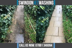 Swindon_Jet_Washing-Jet_Washing_Swindon-Driveway_Cleaning-Patio_Cleaning-Roof_Cleaning-Decking_Cleaning-Fascia_and_Soffit_Cleaning-Conservatory_Cleaning3
