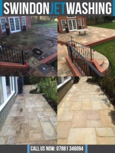 Swindon_Jet_Washing-Jet_Washing_Swindon-Driveway_Cleaning-Patio_Cleaning-Roof_Cleaning-Decking_Cleaning-Fascia_and_Soffit_Cleaning-Conservatory_Cleaning38