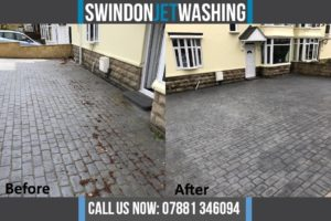 Swindon_Jet_Washing-Jet_Washing_Swindon-Driveway_Cleaning-Patio_Cleaning-Roof_Cleaning-Decking_Cleaning-Fascia_and_Soffit_Cleaning-Conservatory_Cleaning4