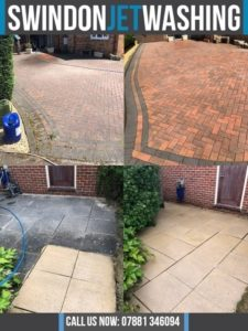 Swindon_Jet_Washing-Jet_Washing_Swindon-Driveway_Cleaning-Patio_Cleaning-Roof_Cleaning-Decking_Cleaning-Fascia_and_Soffit_Cleaning-Conservatory_Cleaning40