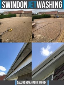 Swindon_Jet_Washing-Jet_Washing_Swindon-Driveway_Cleaning-Patio_Cleaning-Roof_Cleaning-Decking_Cleaning-Fascia_and_Soffit_Cleaning-Conservatory_Cleaning41