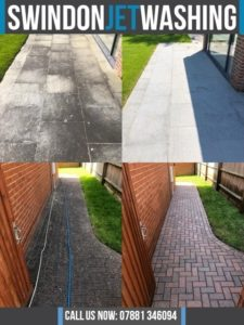 Swindon_Jet_Washing-Jet_Washing_Swindon-Driveway_Cleaning-Patio_Cleaning-Roof_Cleaning-Decking_Cleaning-Fascia_and_Soffit_Cleaning-Conservatory_Cleaning43