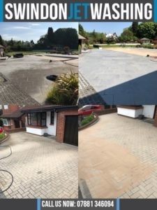 Swindon_Jet_Washing-Jet_Washing_Swindon-Driveway_Cleaning-Patio_Cleaning-Roof_Cleaning-Decking_Cleaning-Fascia_and_Soffit_Cleaning-Conservatory_Cleaning44