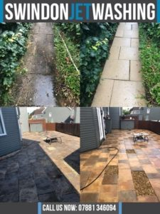 Swindon_Jet_Washing-Jet_Washing_Swindon-Driveway_Cleaning-Patio_Cleaning-Roof_Cleaning-Decking_Cleaning-Fascia_and_Soffit_Cleaning-Conservatory_Cleaning46