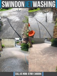 Swindon_Jet_Washing-Jet_Washing_Swindon-Driveway_Cleaning-Patio_Cleaning-Roof_Cleaning-Decking_Cleaning-Fascia_and_Soffit_Cleaning-Conservatory_Cleaning49