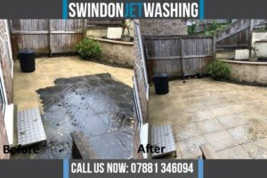 Swindon_Jet_Washing-Jet_Washing_Swindon-Driveway_Cleaning-Patio_Cleaning-Roof_Cleaning-Decking_Cleaning-Fascia_and_Soffit_Cleaning-Conservatory_Cleaning5