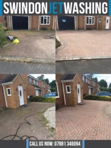 Swindon_Jet_Washing-Jet_Washing_Swindon-Driveway_Cleaning-Patio_Cleaning-Roof_Cleaning-Decking_Cleaning-Fascia_and_Soffit_Cleaning-Conservatory_Cleaning50