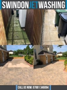 Swindon_Jet_Washing-Jet_Washing_Swindon-Driveway_Cleaning-Patio_Cleaning-Roof_Cleaning-Decking_Cleaning-Fascia_and_Soffit_Cleaning-Conservatory_Cleaning51