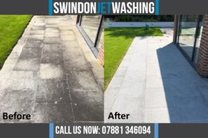 Swindon_Jet_Washing-Jet_Washing_Swindon-Driveway_Cleaning-Patio_Cleaning-Roof_Cleaning-Decking_Cleaning-Fascia_and_Soffit_Cleaning-Conservatory_Cleaning6
