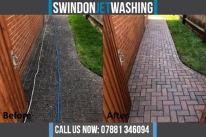 Swindon_Jet_Washing-Jet_Washing_Swindon-Driveway_Cleaning-Patio_Cleaning-Roof_Cleaning-Decking_Cleaning-Fascia_and_Soffit_Cleaning-Conservatory_Cleaning7