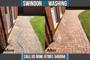 Swindon_Jet_Washing-Jet_Washing_Swindon-Driveway_Cleaning-Patio_Cleaning-Roof_Cleaning-Decking_Cleaning-Fascia_and_Soffit_Cleaning-Conservatory_Cleaning8