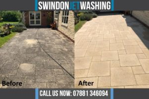 Swindon_Jet_Washing-Jet_Washing_Swindon-Driveway_Cleaning-Patio_Cleaning-Roof_Cleaning-Decking_Cleaning-Fascia_and_Soffit_Cleaning-Conservatory_Cleaning9