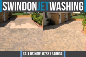 Swindon_Jet_Washing-Jet_Washing_Swindon-Driveway_Cleaning-Patio_Cleaning-Roof_Cleaning-Decking_Cleaning-Fascia_and_Soffit_Cleaning-Conservatory_Cleaning25