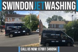 Swindon_Jet_Washing-Jet_Washing_Swindon-Driveway_Cleaning-Patio_Cleaning-Roof_Cleaning-Decking_Cleaning-Fascia_and_Soffit_Cleaning-Conservatory_Cleaning30