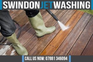 Swindon_Jet_Washing-Jet_Washing_Swindon-Driveway_Cleaning-Patio_Cleaning-Roof_Cleaning-Decking_Cleaning-Fascia_and_Soffit_Cleaning-Conservatory_Cleaning62