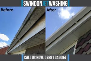 Swindon_Jet_Washing-Jet_Washing_Swindon-Driveway_Cleaning-Patio_Cleaning-Roof_Cleaning-Decking_Cleaning-Fascia_and_Soffit_Cleaning-Conservatory_Cleaning1