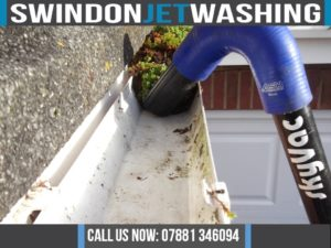 Swindon_Jet_Washing-Jet_Washing_Swindon-Driveway_Cleaning-Patio_Cleaning-Roof_Cleaning-Decking_Cleaning-Fascia_and_Soffit_Cleaning-Conservatory_Cleaning53