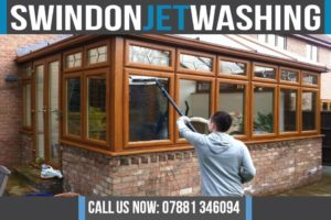 Swindon_Jet_Washing-Jet_Washing_Swindon-Driveway_Cleaning-Patio_Cleaning-Roof_Cleaning-Decking_Cleaning-Fascia_and_Soffit_Cleaning-Conservatory_Cleaning61