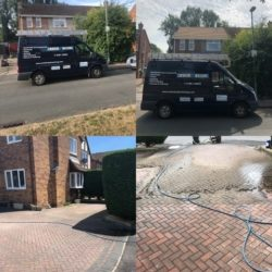 Swindon_Jet_Washing-Jet_Washing_Swindon-Driveway_Cleaning-Patio_Cleaning-Roof_Cleaning-Decking_Cleaning-Fascia_and_Soffit_Cleaning-Conservatory_Cleaning45