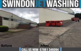 Swindon_Jet_Washing-Jet_Washing_Swindon-Driveway_Cleaning-Patio_Cleaning-Roof_Cleaning-Decking_Cleaning-Fascia_and_Soffit_Cleaning-Conservatory_Cleaning200