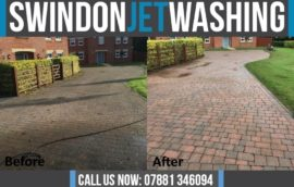 Swindon_Jet_Washing-Jet_Washing_Swindon-Driveway_Cleaning-Patio_Cleaning-Roof_Cleaning-Decking_Cleaning-Fascia_and_Soffit_Cleaning-Conservatory_Cleaning52